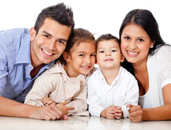 Family dentist in Columbus, GA
